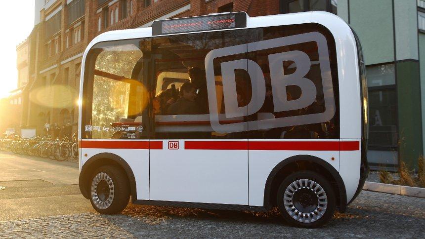 bus projekt in hamburg auto. Black Bedroom Furniture Sets. Home Design Ideas
