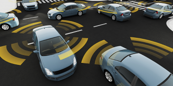 Autonomous Vehicles: Hype and Potential
